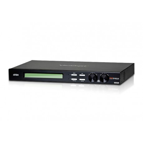 VM0808H