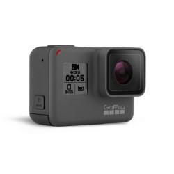 CHDHX-501-EU