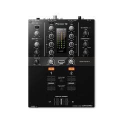 DJM-250MK2