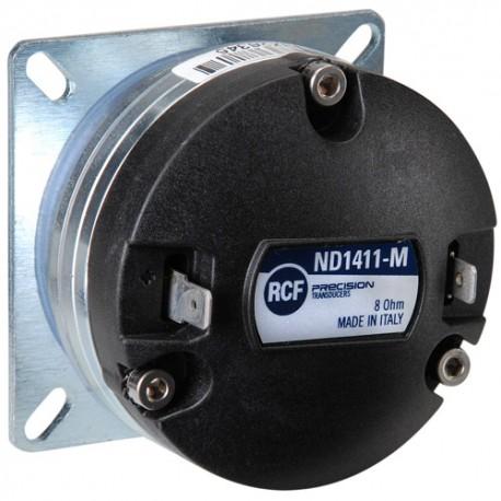 ND-1411-M