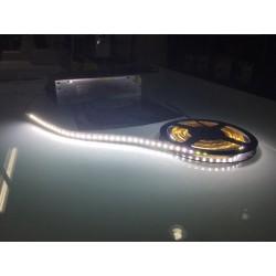LED 28.8W CW
