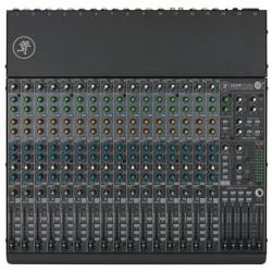 1604VLZ4