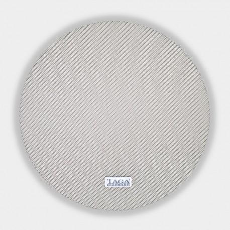 TCI Platinum 60R SE