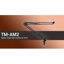 TM-AG2