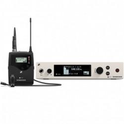 EW 500 G4-CI1-AW+