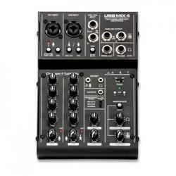 ART-USBMIX4CE