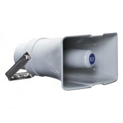 HD-3216T