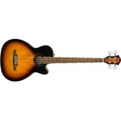 FA-450CE Bass