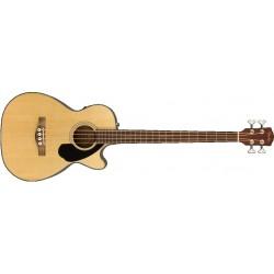 CB-60SCE Bass