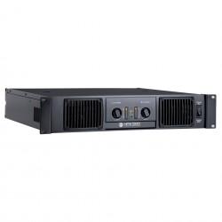 HPS 2500