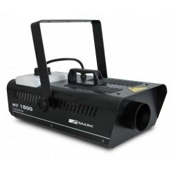 MF-1500DMX