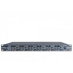 WPA 6600