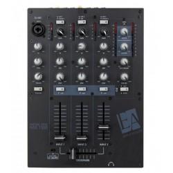NSX 1500