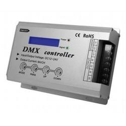 DMX301